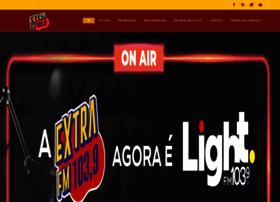 extrafm.com.br