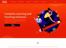 Extramarks.com