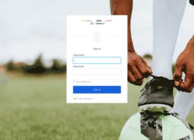 extranet.e-kickoff.com