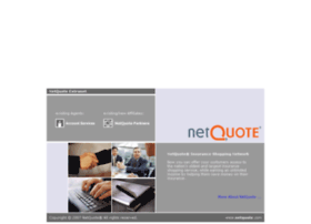 extranet.netquote.com