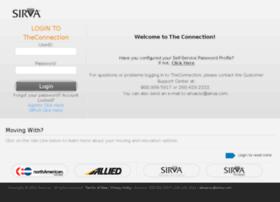 Extranet.sirva.com