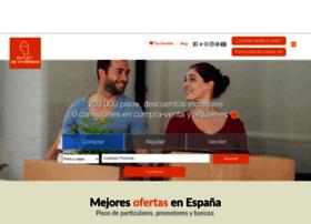 Extranet.taurusiberica.com
