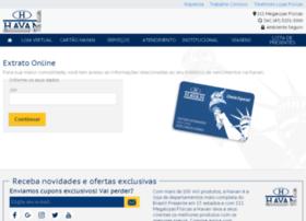 extratoonline.havan.com.br