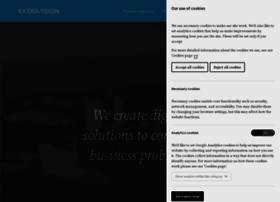 extravision.com