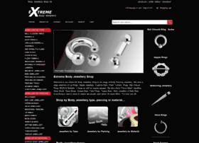 extreme-body-jewellery.co.uk