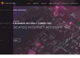 extremebb.net