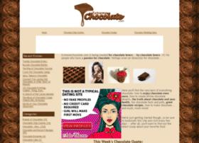 extremechocolate.com