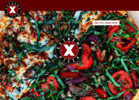 extremepizza.com