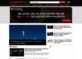 extremetech.com