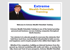extremewealthpotentials.com
