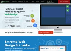 Extremewebdesigners.com