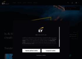 ey.com