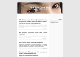 eye.taragana.net
