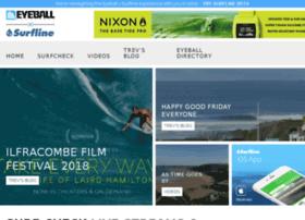 eyeball-surfcheck.co.uk