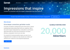 eyeblaster.com