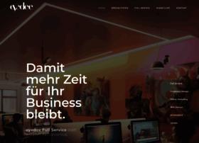 Eyedee-media.com