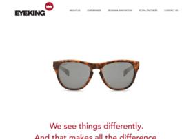 eyeking.com