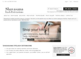 eyelash-extensions.com