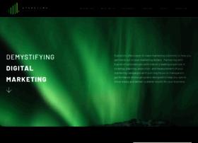 eyereturn.com