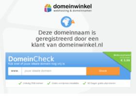 ezakelijk.nl