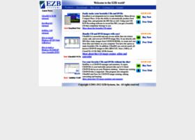 ezbsystems.com