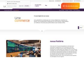 ezcommerce.com.br