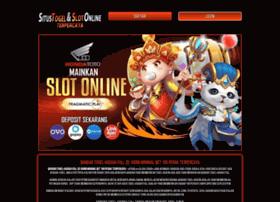 ezeego1.com