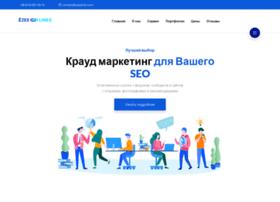 ezeelinks.com