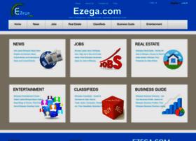 ezega.com