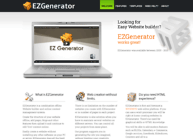 ezg.e-officedirect.com