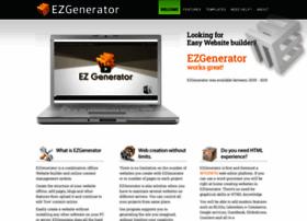ezgenerator.com