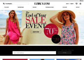 ezibuy.com.au
