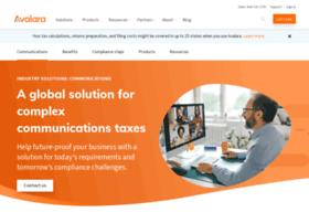 eztax.com
