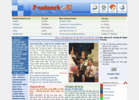 f-news.f-network.net