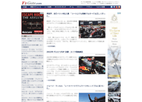 f1-gate.com