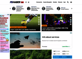 f5haber.com