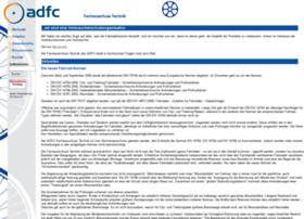 fa-technik.adfc.de