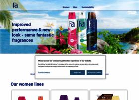 fa.com