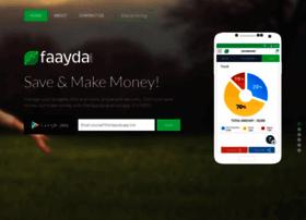 faayda.com