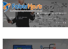 faberhost.com