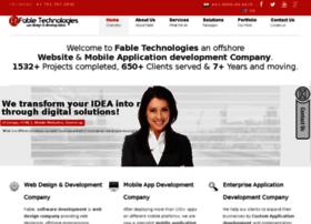 fabletechnologies.com