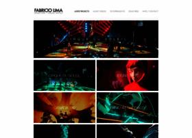 fabriciolima.tv