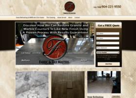 fabricmasters.com