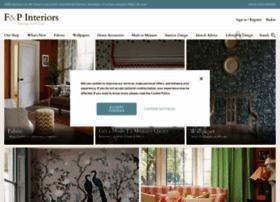 fabricsandpapers.com