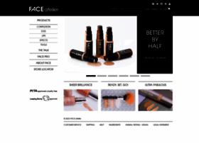 faceatelier.com