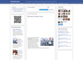 Facebook-italia.blogspot.com