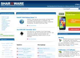 facemorpher-multi.shareware.de