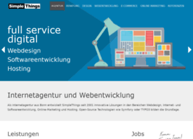 fachverlag-computerwissen.de