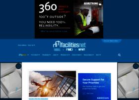facilitiesnet.com