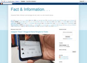 fact-and-information.blogspot.com